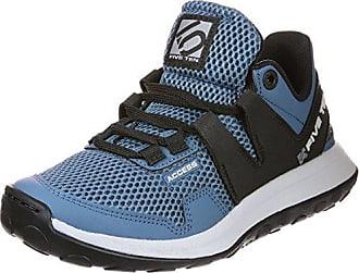 Access Shoes Women Black Schuhgröße UK 8 AfS3hyDzFe
