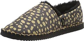 Flip Flop Poolhi Sequins, Sandalias con Plataforma para Mujer, Rosa (Ballet 2200), 36 EU