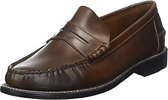 Mens Puente Loafers Florsheim 3DrRf2MgEo