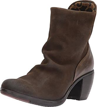 Bottes Femmes Maia171fly Fly London Ylflwh