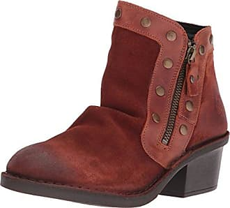 Fly London Women's Yegi689fly Ankle Boots, , Various