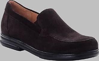 Schuhe Merida aus echt Leder in Sesame 36.0 EU R Footprints Jq5XOz1m
