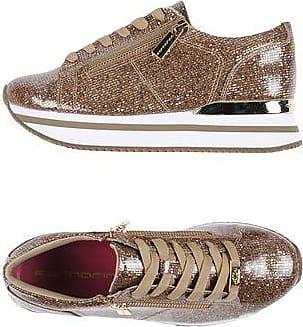FOOTWEAR - Low-tops & sneakers Fornarina pnq6zXhb
