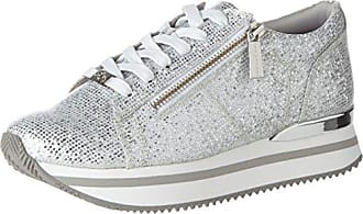 Fornarina PIFVH9545WIA Sneakers Mujer GOLD 39 YMJ2Z