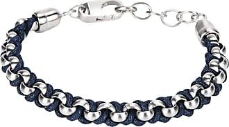 Bijoux de Famille JEWELRY - Bracelets su YOOX.COM gyDogU