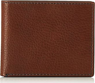 Womens Herren Passhülle? Rfid Ausweismäppchen Wallet Fossil Sale With Credit Card Cheap Footlocker Finishline Sast Free Shipping Excellent OCKyjTU67