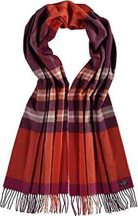 Womens 623172 Scarf Fraas 3mDjx