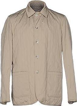 COATS & JACKETS - Jackets Fragnelli Cheap Sale Sneakernews Sale Wide Range Of For Sale Online scSJam