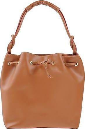 Stefanel HANDBAGS - Handbags su YOOX.COM deyDuDrA3