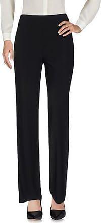 TROUSERS - Casual trousers Frank Lyman Design DzltaBMGe7