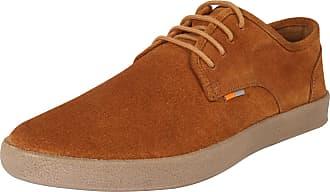 Franc Chaussures En Dentelle Noire Wright « Lomond » RKwO4AMq