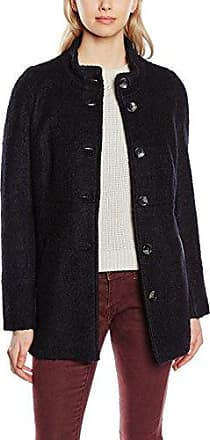 Calight 1 Jacket, Blouson Femme, Noir (Black 60096), 38Fransa