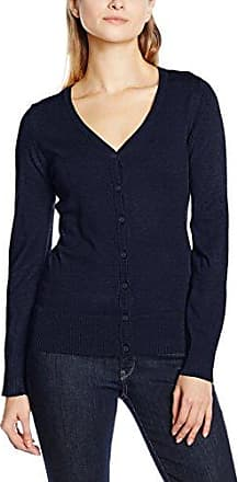 Calight 1 Jacket, Blouson Femme, Blau (Dark Peacoat 60468), 38 Inches (taille Fabricant: M)Fransa