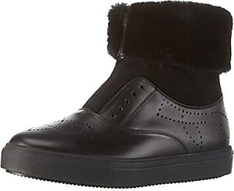 Stawart Low, Bottes Homme - Noir - Black (Black 99), 42 EUWon Hundred