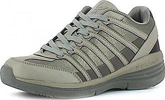 Damen Sneaker 38, Braun - bronze - Größe: 38 Freddy