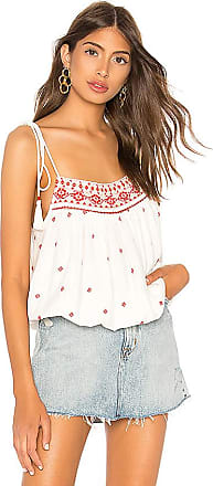 Eternal Love Top in Ivory. - size L (also in M,S,XS) Free People