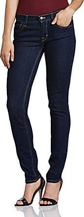 Womens Nancy Denim 5Pkt Tight Super Skinny Jeans French Connection OPSQAT9qdj