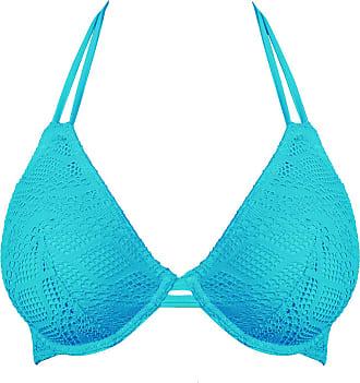 Freya Mamba Haut de bikini triangle Bonnet E-FF Multi 65FF Qualité Pas Cher Sortie RSmEB