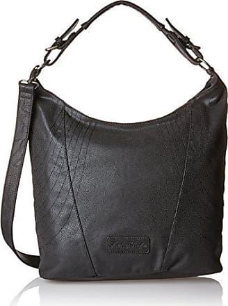 Womens FAP-FS-17-14 Handbag Fritzi Aus Preu?en 3Hh5uE9JFA