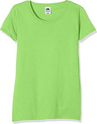 Clair Jusqu'à Vert Vêtements Jusqu'à Achetez Achetez Achetez Achetez Clair Jusqu'à Clair Vert Vert Vert Vêtements Vêtements Clair Vêtements q0CwawRZIx