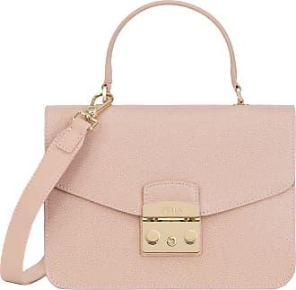 Furla HANDBAGS - Handbags su YOOX.COM R6T21
