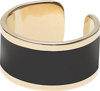 Ring for Women, Gold, Metal, 2017, One Size Furla