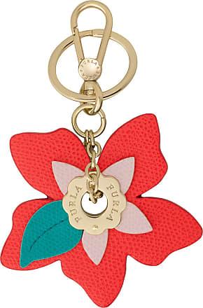 Furla Small Leather Goods - Key rings su YOOX.COM 48CU3