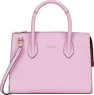 Furla HANDBAGS - Handbags su YOOX.COM cHY1VlCFI