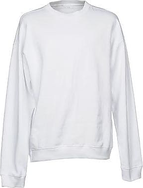 TOPWEAR - Sweatshirts Futur With Mastercard Sale Online Discount The Cheapest 2018 New Online Explore Sale Online 6epwRl