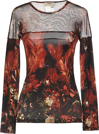 Cheap Sale Finishline Nicekicks TOPWEAR - Vests Fuzzi Sale Big Sale Z3UTp8q6