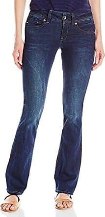Jeans On Sale, Dark Blue Denim, lyocell, 2017, 27 28 29 30 31 G-Star