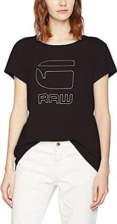 Noppies tee//2 Slv Black Birds, Camiseta Premamá para Mujer, Negro, 40 (Talla del Fabricante: M)