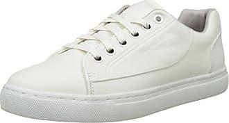 G-Star Raw Deline, Zapatillas para Mujer, Blanco (White 110), 38 EU G-Star