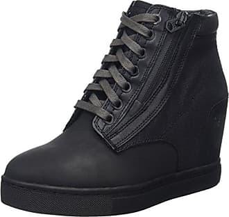 Femmes Kendo Glisser Sur Chaussures De Sport G-star OkDNOIrkQ