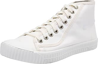 G-star Sneakers Premières Hoog 'rovulc' Bleu Marine / Esprit 5b9Swny