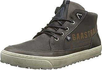 Vesper TWI W, Sneaker Donna, Blu (Rose Gold 7300), 38 EU Gaastra