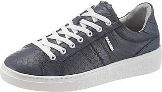 Maintenant, 15% De Réduction: Chaussures De Sport »gaastra Bayline Dmt »
