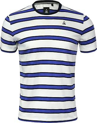 T-Shirt Ksawi bleu HommesGaastra SV3kf