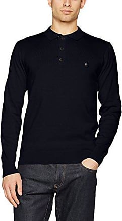 Mens Brandon Jumper Gabicci Vintage 1973 Free Shipping Countdown Package 2018 Newest Free Shipping Find Great Release Dates Cheap Price r5DFDwzYmf