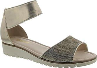 Gabor Damen Sandale 9 UK yIgt4