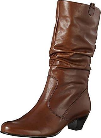 Bottes Gabor Shoes Femme Gabor Shoes Fashion nSxOaI4Iq 6d8f5f04d99