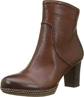 Shoes Damen Comfort Sport Stiefel Gabor Wgt95