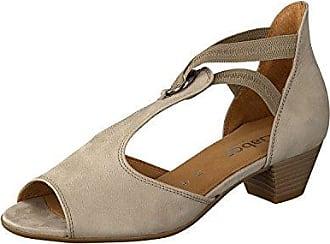 Gabor Damen Sandalette 3 UK 0Jcg3XG0S1