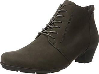 Shoes Damen Basic Stiefel Gabor Km6Myn