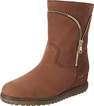 Shoes Damen Jollys Stiefel Gabor p94ljRX