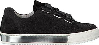 Gabor Chaussures De Sport Noir 505 ud16Oipd
