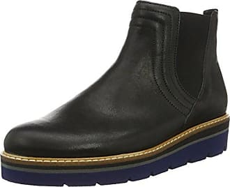 Womens, Grand, Chelsea Boots Gabor