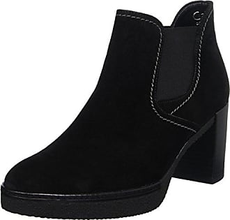 cheap for discount 6fc59 75e41 product-gabor-shoes-damen-comfort-fashion-stiefel-1-162910744.jpg
