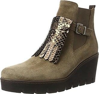 Shoes Damen Jollys Stiefel Gabor OvjsjM2h
