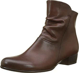 Micro Gabor Comfort 43 Sport Bottes Shoes 43 Marron EU Femme Nut qBq18w